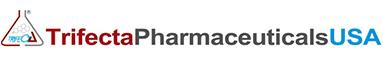 Trifecta Pharmaceuticals USA
