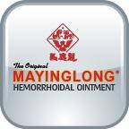 Mayinglong